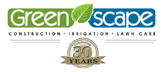 Greenscape Construction, Irrigation, LawnCare